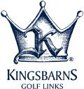 Kingsbarns Golf Links logo icon