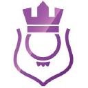 Kingsberry logo icon
