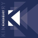 The Kingsbury Center Company Logo