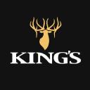 King's Camo logo icon