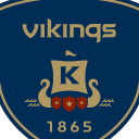 King School logo icon