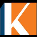 Kingscott Associates - Send cold emails to Kingscott Associates