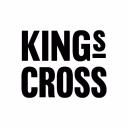 King's Cross logo icon
