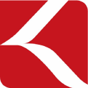 Kingsdale Advisors logo icon