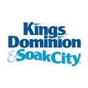 Kings Dominion logo icon