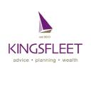 Kingsfleet Wealth logo