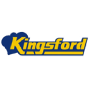 Kingsford logo icon