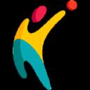 Kings Foundation logo icon
