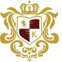 Kingsgate International School logo icon