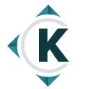 Kingsgate Transporation logo icon