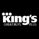 King's Great Buys +