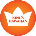 King's Hawaiian logo icon