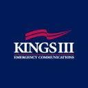 Kings Iii logo icon