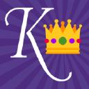 Kings Inn San Diego logo icon