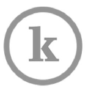 Kingsize logo icon