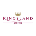 Kingsland Drinks logo icon