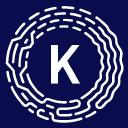 Kingsland University logo icon