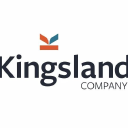 The Kingsland Company logo