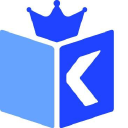 Kings Learning logo icon