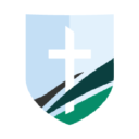 Central Queensland Christian College Limited Logo