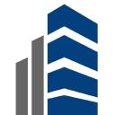 Kingsley Associates logo icon