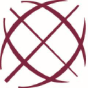 Kingsley Group logo
