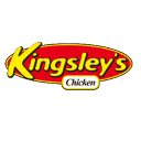 Kingsleys Chicken logo icon