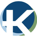 Kingsmen Software logo icon