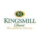Kingsmill logo icon