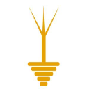 Kingsmill Earthing logo icon