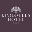 Kingsmills Hotel logo icon