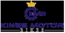 Kingsmotorbikes logo icon