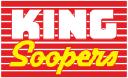 King Soopers/City Market logo icon