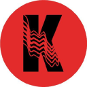 Kings Place logo icon