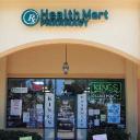 Kings Club logo icon