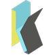 Kingston College logo icon
