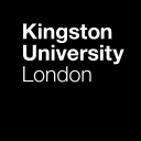 Kingston University - Send cold emails to Kingston University
