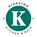 Kingston Brass logo icon