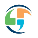 Kingston Chamber logo icon
