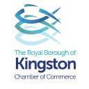 Kingston Chamber Of Commerce logo icon
