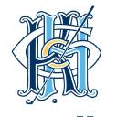 Kingston Heath Golf Club logo icon