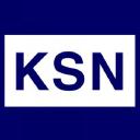 Kingston Resources logo icon