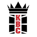 Kingsway Boxing Club logo icon