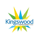 Kingswood logo icon