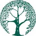 Kingswood Leasing Inc logo