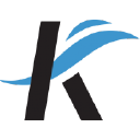 King Technology logo icon