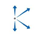 King Trade Capital logo icon