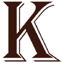 King Wholesale logo icon