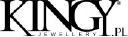 Kingy logo icon