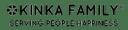 Kinka Family logo icon